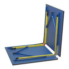 fabriquer une table pliante cornilleau table hobby mini tables d u0027intérieur boutique en