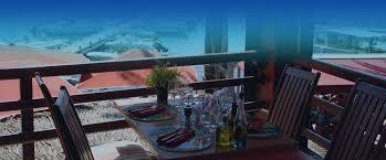 chambre d hote port cros hôtel de charme à port cros hostellerie provencale