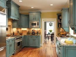 teal kitchen ideas teal kitchen cabinets lightandwiregallery