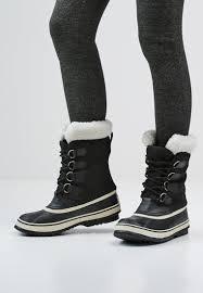 womens boots best sorel s manawan slipper shop sorel boots winter