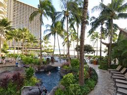 hilton hawaiian village lagoon tower ideal vrbo