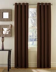 What Is A Curtain Curtain Interior Design
