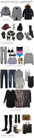 thanksgiving travel weather best 25 winter travel packing ideas on pinterest winter packing