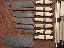 what are kitchen knives made of best 25 chef knife set ideas on chef knife shun