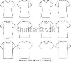 vector t shirt free vector download 1 310 free vector for