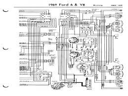 1961 cadillac wiring diagram 1961 wiring diagrams