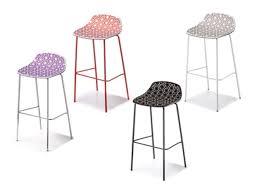 awesome modern bar stools u2014 roniyoung decors