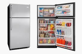 frigo pour chambre guide d achat de réfrigérateur home depot canada
