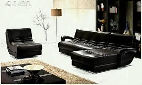 Living Room Furniture Dublin Dinning Modern Sofa Sets White Living Room Furniture Modern