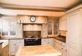 bespoke kitchens arcadia home interiors