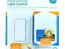Outdoor Wireless Light Switch Outdoor Remote Outlet Large Size Of Light Switch Wireless