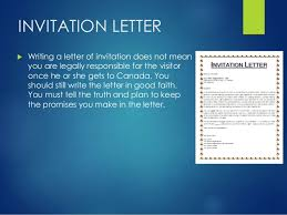 cover letter por diana villarreal