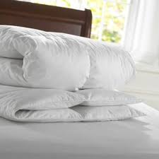 10 5 Tog Duvet Kingsize Duvets Wayfair Co Uk
