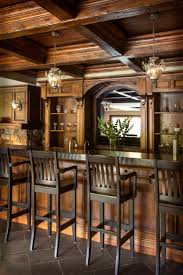 Rustic Bars 106 Best Counters Images On Pinterest Store Counter Kitchen