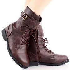 womens work boots womens work boots ebay