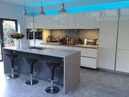28 kitchens by design white oak shaker handcraft interiors