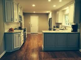 remodeled kitchen cabinets kitchen design kitchen and bath kitchen renovation kitchen cabinet
