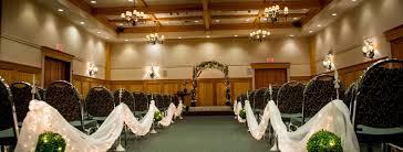 wedding venues vancouver wa meetings venues in vancouver wa the heathman lodge
