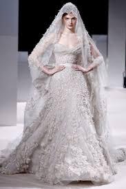 best wedding dresses 2011 wedding dresses haute couture wedding dress designers from every