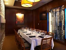 Nyc Restaurants With Private Dining Rooms Dining Room Private Dining Rooms Dallas 00028 Private Dining