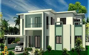 roof flat roof garage design garage plans blog behm design