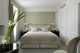 chambre à coucher pas cher bruxelles charmant chambre a coucher pas cher bruxelles 1 indogate etagere