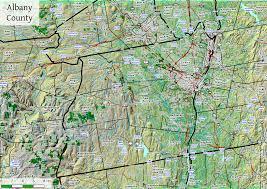 Albany Map Search Results For U201cmap U201d U2013 Page 9 U2013 Andy Arthur Org