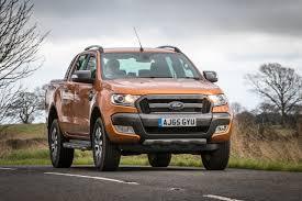 in review ford ranger wildtrak 3 2 tdci irish car travel magazine review ford ranger wildtrak