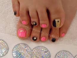 64 best toenail designs images on pinterest toe nail art pretty