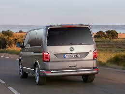 volkswagen multivan 2015 характеристики автомобиля минивэн volkswagen multivan 2015 2016г