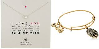 mothers day jewelry ideas top 10 best s day jewelry gift ideas