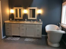 Bathroom Renovation Contractors by Bathroom Design Awesome Small Bathroom Addition Home Improvement