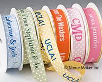 custom ribbon printing sponsored post custom ribbon printing from midori printed