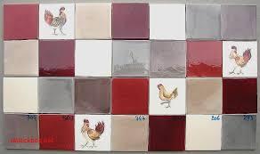 poule deco cuisine carrelage de cuisine mural pour idees de deco de cuisine