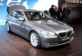 bmw space grey official space gray f10 f11 5 series photo thread