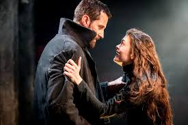 richard armitage u0027s the crucible to be shown in cinemas