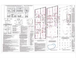 laundromat floor plans orange beach house east