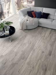 Amazon Laminate Flooring Keramisch Parket Tegelfloor Keramisch Parket Pinterest