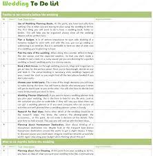 save word templates