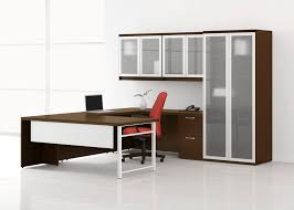 National Waveworks Conference Table Office Furniture Office Experts