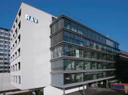 Lebenslauf Vorlage Rav Rav Baden Kanton Aargau