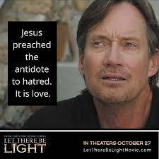 let there be light movie com let there be light home facebook