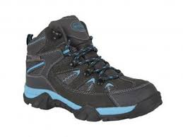 best s hiking boots australia 10 best hiking boots the independent