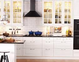 kitchen design software mac free home decoration ideas