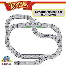 woodwork wooden train layout plans pdf plans