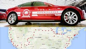 电动汽车为什么不使用换电池模式 知乎