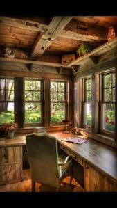 rustic home interior gorgeous rustic cabin interior idea 14 cabin architecture and