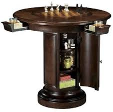 large multi game table chess pub table big multi game unique checkers board large with