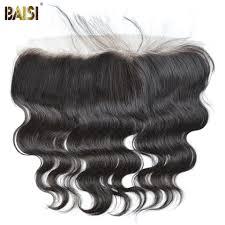 Pure Virgin Hair Extensions by Online Get Cheap Pure Virgin Hair Aliexpress Com Alibaba Group