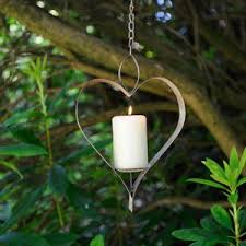heart shaped christmas lights 40 best christmas lights and candles images on pinterest christmas
